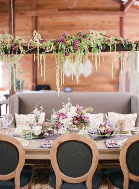 Hanging Wedding Decorations by Hanging Wedding Decorations Part 3 The Magazine