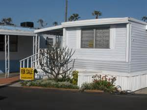 mobile homes for in orange county ca mobile homes for in orange county ca