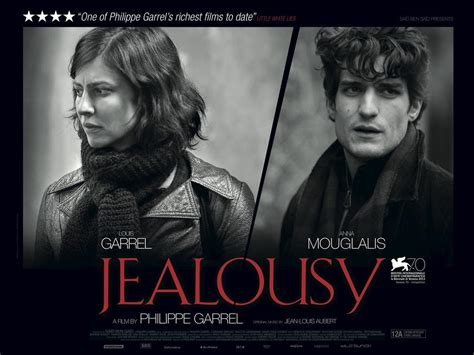 la jalousie 2013 la jalousie 2013 unifrance