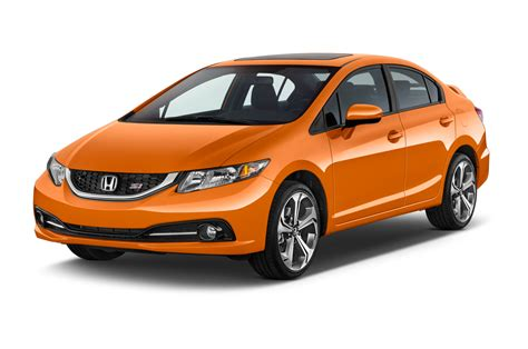 2014 honda civic review 2014 honda civic review and rating motor trend