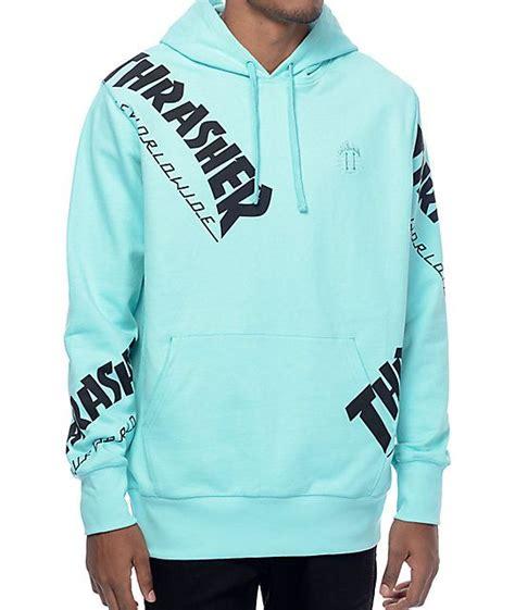 T Shirt Meh Nike Don T Do It 20 beste idee 235 n nike truien op nike