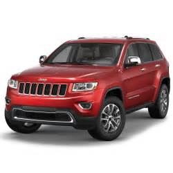 2016 jeep grand in stafford springs bolles cdj