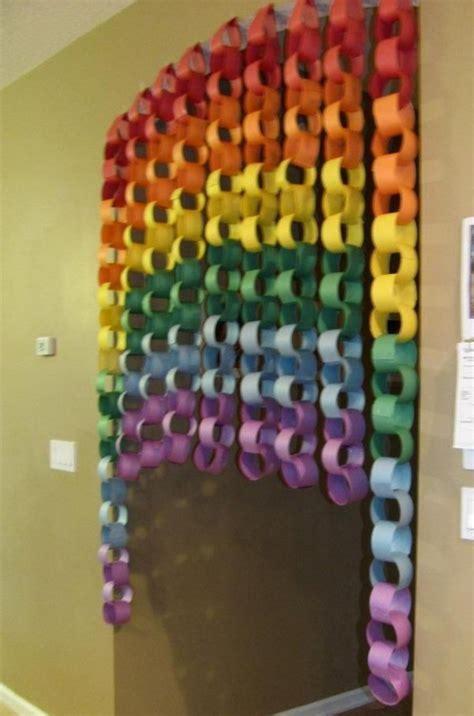 membuat bunga dari kertas untuk paud cara membuat hiasan jendela kelas tk paud kreatif dan menarik