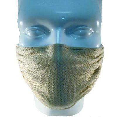 dust mask for woodworking comfy mask elastic dust mask by breathe healthy