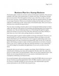 Insurance Agency Business Plan Template Insurance Broker Business Plan Insurance Agency Business