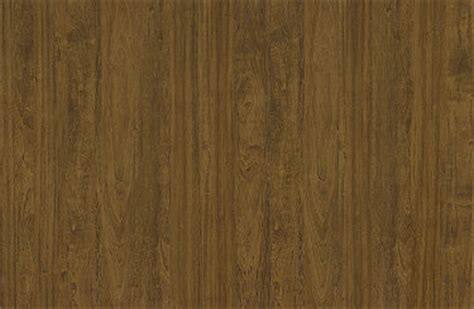 laminate flooring shaw laminate flooring products