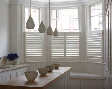 plantation style 2018 2018 sales cafe style plantation shutters from china china basswood plantation shutters