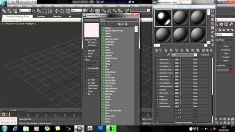 tutorial autocad to 3ds max 296 best 3ds max images on pinterest 3ds max tutorials