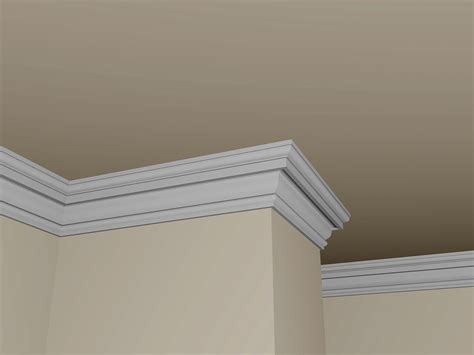 cornici in gesso per interni 022436 cornice in gesso plasterego your creative partner