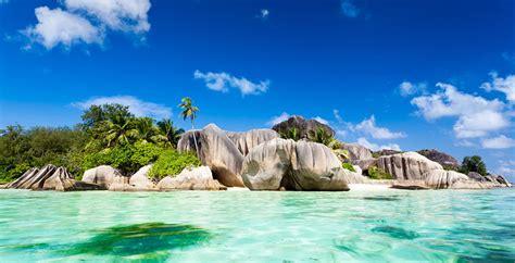 imagenes de sitios relajantes viajes de novios tipos de lunas de miel felices vacaciones