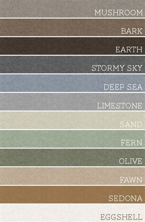 25 best ideas about earth tones on pinterest earth tone