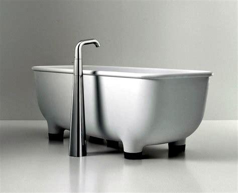 exclusive bathroom accessories bathroom faucets interior design ideas ofdesign