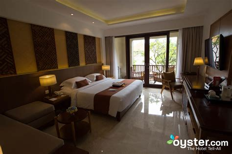 tone room deluxe bali niksoma boutique resort legian oyster au