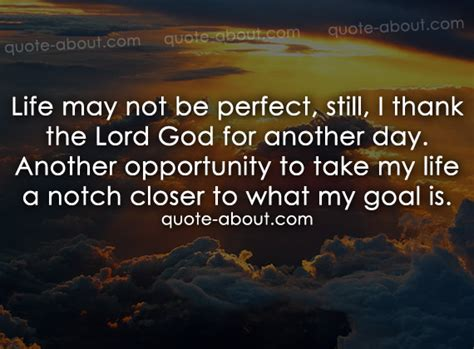 day quotes image quotes  hippoquotescom