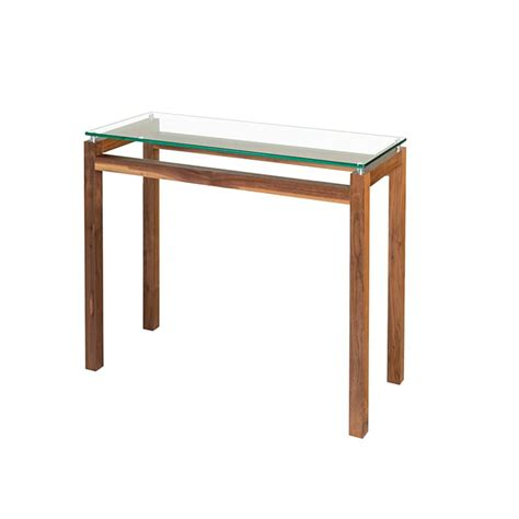 solid wood dining table canada solid wood dining table canada images solid oak extending
