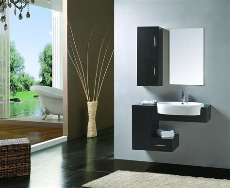 Ultra Modern Bathroom Vanity by Ultra Modern Bathroom Vanity To Inspire You The Homy Design