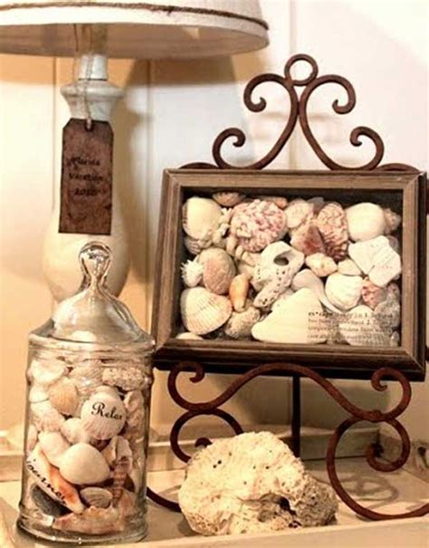 Diy Decorations by 36 Breezy Inspired Diy Home Decorating Ideas
