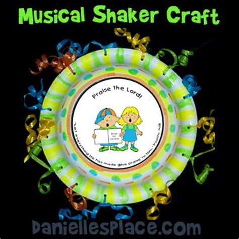 Paper Plate Crafts For Sunday School - pin by danielle s place of crafts on sunday school crafts