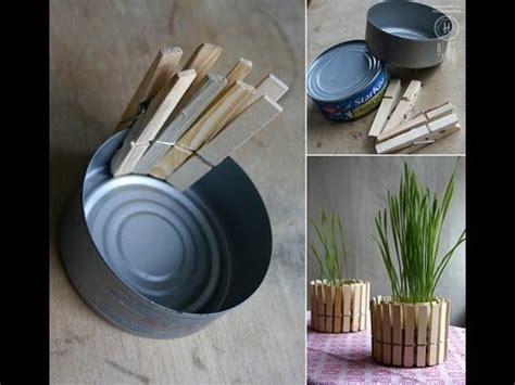 driftwood crafts in diy crafts zipr co your