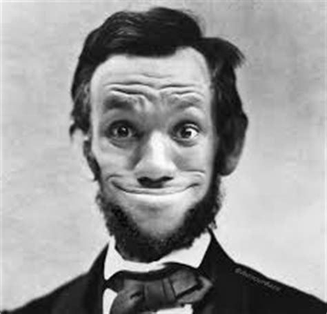 did abraham lincoln marfans lebron trollface photobomb nba