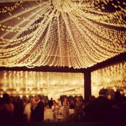 1000+ ideas about christmas wedding on pinterest
