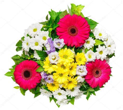 mazzi di fiori per compleanni mazzi di fiori per compleanno san valentino festa della