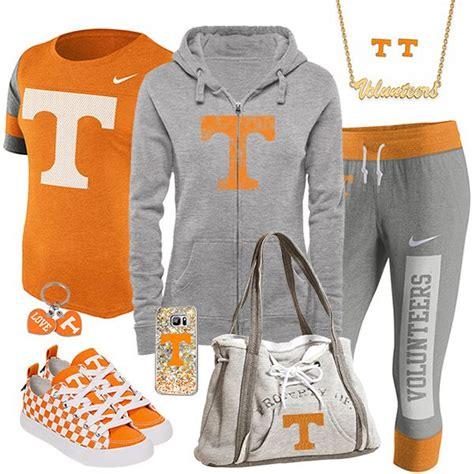 college sports fan gear 319 best cute sports fan fashion images on pinterest fan
