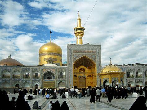 Sajadah Mada Saudi Imam Termurah kaaba and masjid al haram wondermondo