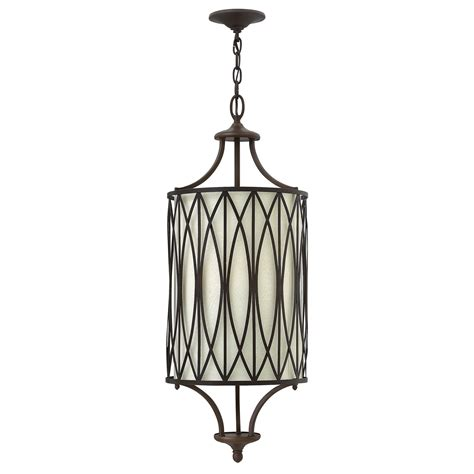 walden 3 light pendant ceiling fitting