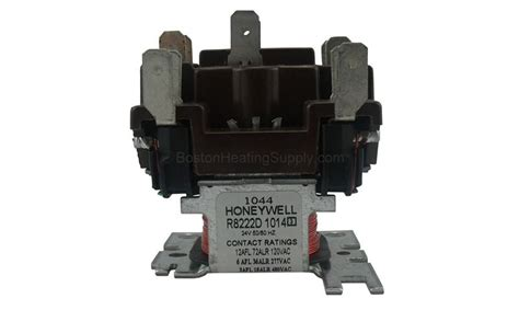 honeywell r8222d1014 wiring diagram get free image about