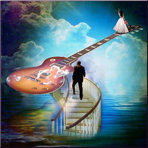 imagenes surrealistas musica fantasizing created for photshop contest week 237