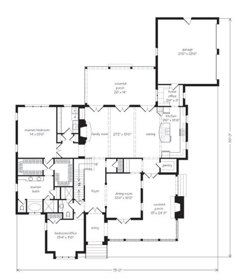 southern living house plans with basements southern living basement house plans house and home design