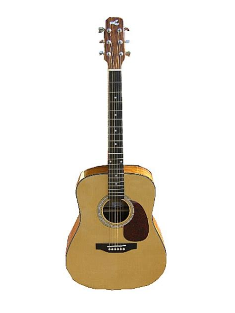 Guitar L by Uk Guitar Shop Electric Acoustic And Bass Guitars