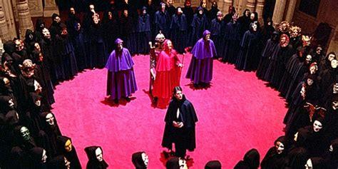 lucifer illuminati illuminati whistleblower reveals quot they all worship lucifer