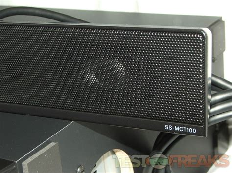 sony sound bar ht ct home theater system technogog