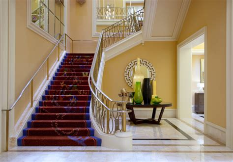 Royal Kitchen Cabinets by 46 Beautiful Entrance Hall Designs And Ideas Pictures