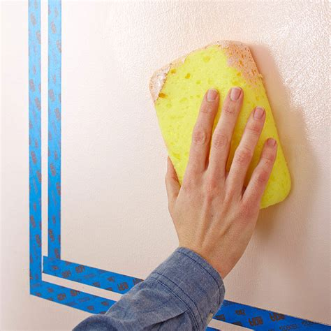 how to color wash walls color wash walls