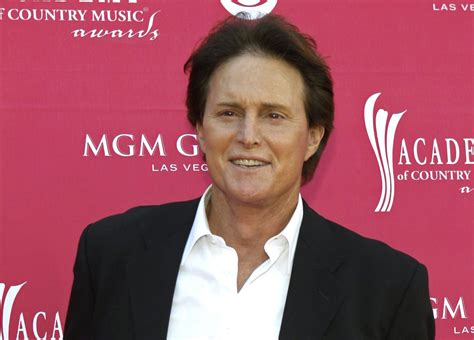 bruce jenner comes out the closet on kuwtk bruce jenner fires kris jenner as manager for e