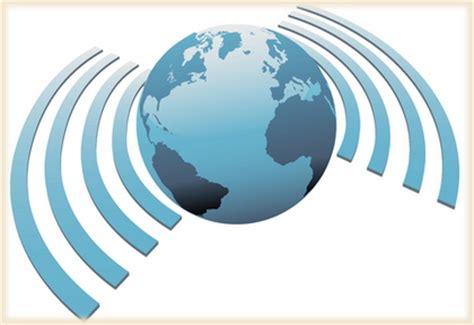 Wifi Broadband wireless broadband