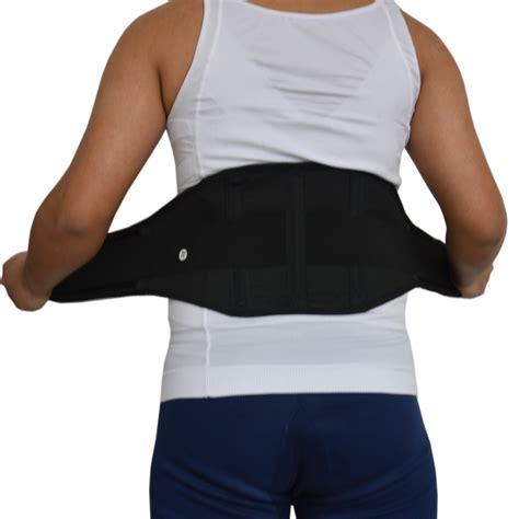 mens girdle popular mens girdle underwear buy cheap mens girdle
