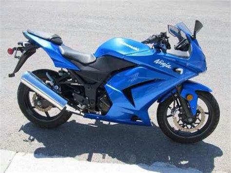 Kawasaki 250 Cc by 1000 Ideas About 250cc On Kawasaki