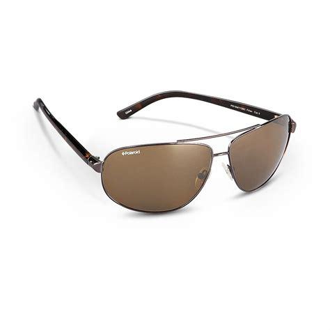 Sunglasses Polaroid 2074 1 polaroid 174 polarized ultrasight sunglasses brown frames brown lens 191444 sunglasses