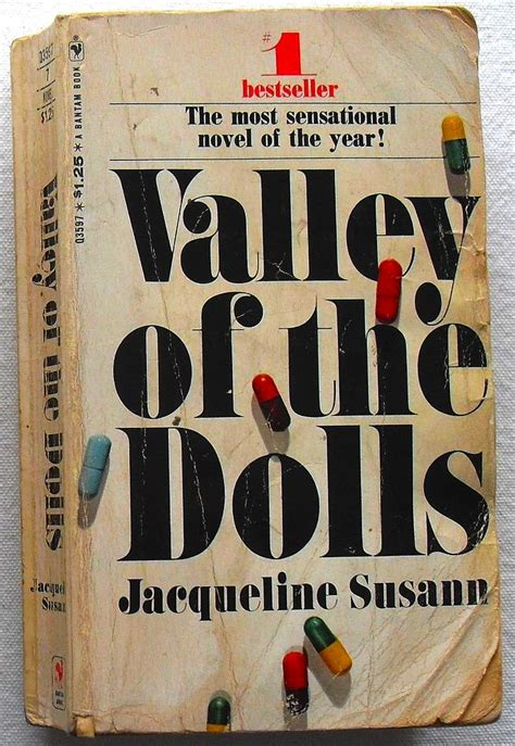 libro valley of the dolls 18 best books booze most awesome book club ever images on books to read