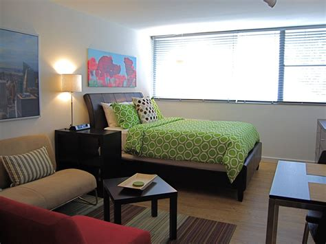 one bedroom apartments in buckhead can t beat the location service price homeaway