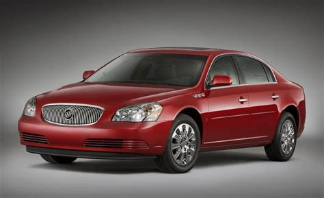how to sell used cars 2008 buick lucerne transmission control 2008 buick lucerne