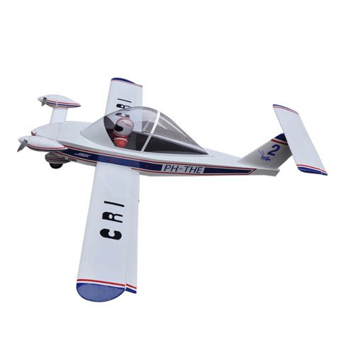Seaplane Balsa Wood Airplane 1600mm Kit Only Terurai balsa wood electric rc airplane kits the best and aircraft 2017