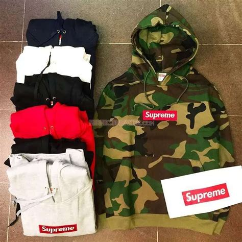 supreme clothing for supreme clothes