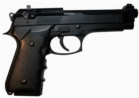 Laws Search Gun Laws Images