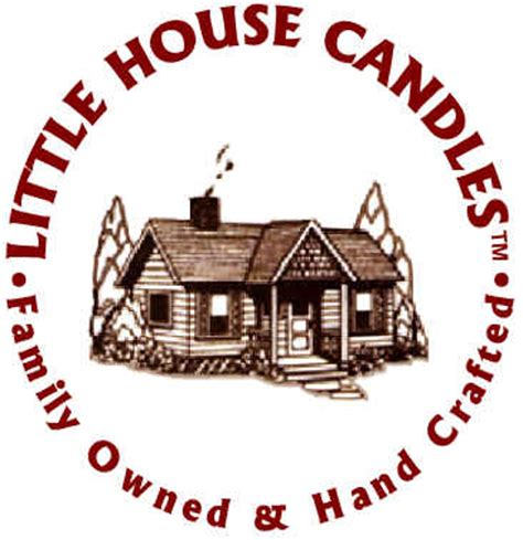 little house candles greyhound friends of nj little house candles fall fundraiser