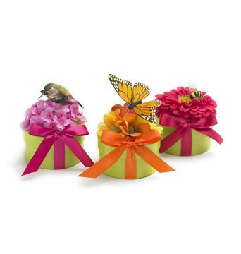 Wedding Favors Website by The Westport Favor Company Launches New Website